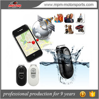 Real-Time GPS Spy Tracker Motorcycle anti-theft gps tracker