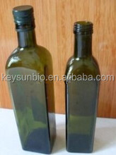 High quality Extra Virgin Olive Oil From China