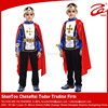 2015 prince costume for boys,prince costume child