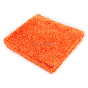 Christmas gift household product Multi use car wash microfiber towel,home cleaning cloth