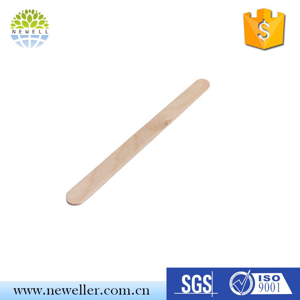 Round wooden sticks for crafts - Round Wooden Sticks For Crafts Round Wooden Sticks For Crafts Round Wooden Sticks For Crafts