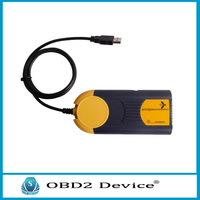 Wholesale Multi-Diag I-2015 Access J2534 Pass-Thru OBD2 Device Diagnostic Tool Actia Multi Diag Auto Scanner