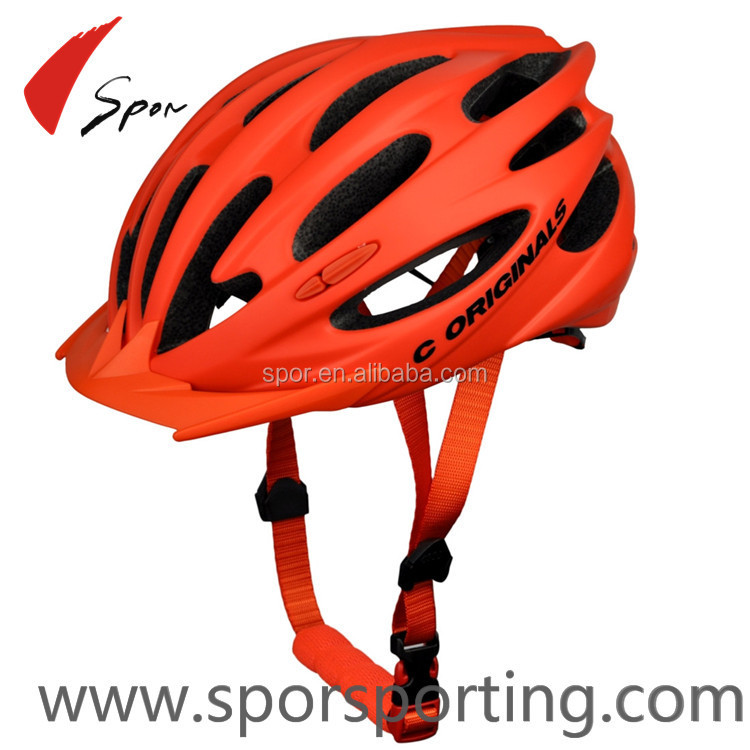 Design Your Own Open Face Bicycle Helmet Manufacturer In Wholesale Price