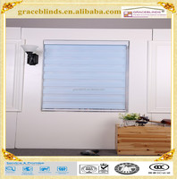 motorized roller blinds ready made curtain latest curtain designs 2015