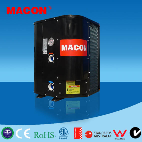 Macon Titanium sauna heater, swimming pool equipment,spa heat pump,accessories jacuzzi