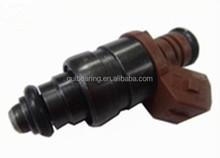 Fuel Injector/Nozzle for DAEWOO/CHEVROLET/GM 96332261