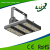 led tunnel light 160w module cree xpe or bridgelux mean well driver outdoor lighting water proof