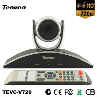 TEVO-V720 universal webcam 8.0 mega pixels wide-angle lens USB FILP CAMERA oem hd video camera japan video conferencing camera