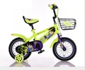 2016 year new bmx children bicycle with good price bmx bicycle and good kids dirt bike bicyclebike