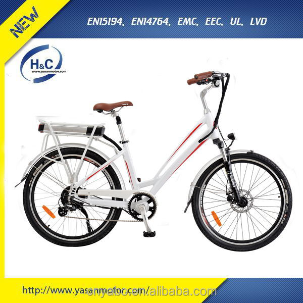 "best 26"",Brushless Motor 250 Wattage pedal assist electric bike"