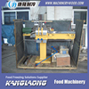 High Qulity Corn Thresher Machine