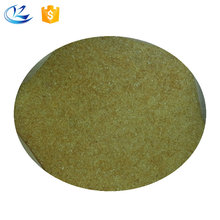 Halal certificate Edible Cold soluble fish Gelatin Powder price in bulk sale