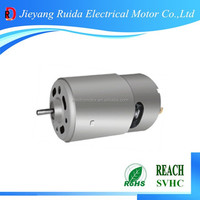 Super Quality Selling Magnetic Motor for Screwdriver