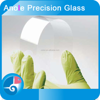 Anole Japan AGC screen protector /touch screen high precision surface scratch resistance digitizer glass