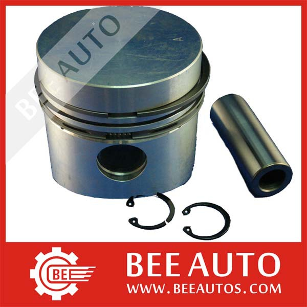 Alibaba Stock Price For New Kubota V1502-B Engine 76mm Piston
