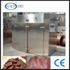 Commercial stainless steel tray dryer /beef drying machine