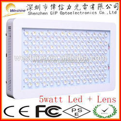 led light manufacturing plant light low cost led growing light