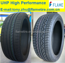 WINMAX brand car tire 195/60R15 195/65R15 High performance summer range comfortMax