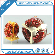 made in China smd toroidal inductor 4R7 With TS16949 certification
