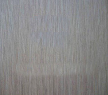 3mm engineering veneer red padauk plywood