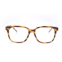 Acetate optical frame,new model eyewear frame glasses