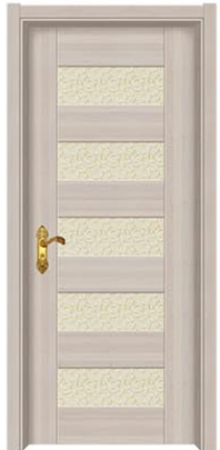 safety wooden door design safety door grill price