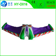 Inflatable Bat Wing For Kids