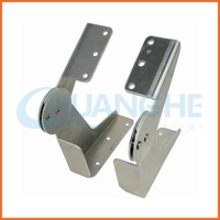 Hot sale! high quality! scissor hinge