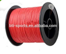 High strength spectra PE braid fishing lines (a)