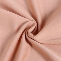 Latest product custom design viscose/elastan jersey fabric in many style