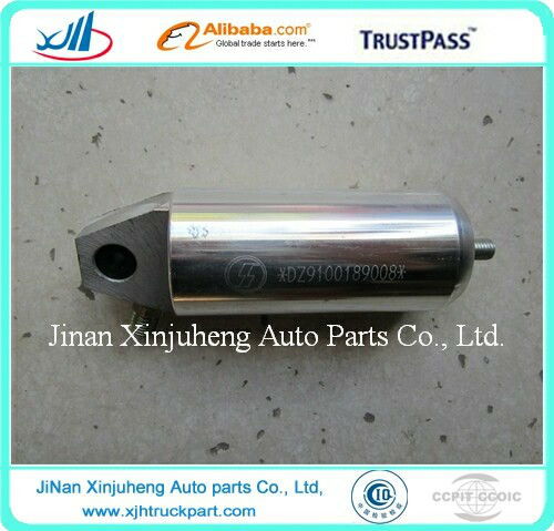 Shaanxi truck parts DZ9100189008