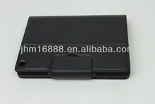With cover wireless keyboard for ipad mini