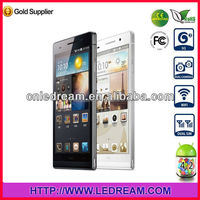 andriod cell phone very low price mini i9500 original smartphone android s4 china mobile phone 4g