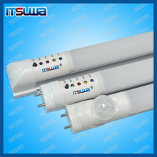 t8 1200mm linear led emergency light with remote control