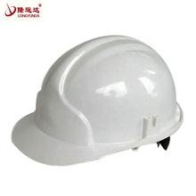 Low price custom abs industrial construction safety helmet