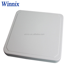 "patch small uhf rfid antenna for car parking system+MOUNTING BRACKET FOR 5""X 5"" RFID MINI-ANTENNAS"