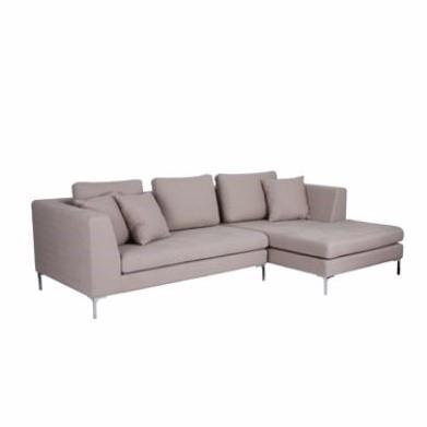 New Style Comfortable Modern Sectional Sofa Buy Modern