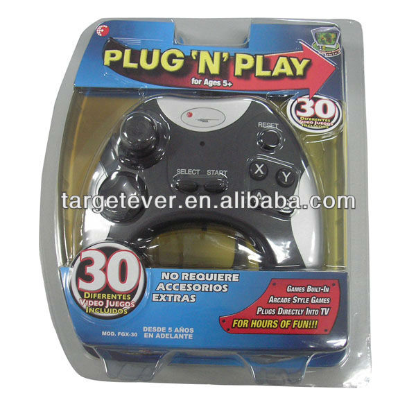 for ps usb joystick for laptop game