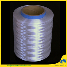 Ultra High Molecular Weight Polyethylene (UHMWPE) Fiber