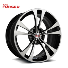 20 Inch Wheel Rim 24 Inch 4 Hole Alloy And 18 Inch Vossen Replica Wheel Rim
