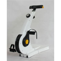 New Cheapest Healthware Exercise Bike/Exercise Cycle Machine EP-SNY18