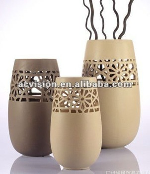 home decor packaging design with Chinese Ceramic Floor Vase Big Decorative 621432688 on 20775 likewise 21 Cardboard L  Ideas Modern Lighting further Asian Concept Menu Board System furthermore 19967 additionally Music Wedding.