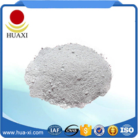 Electric Arc Furnace Refractory Pouring Material