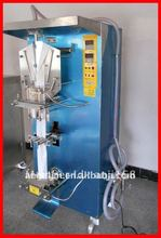 bean milk (liquid) packing machine(Factory direct sale )