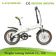 hot sale cheap electric bike /wholesale the electric bicycle/ folding ebike