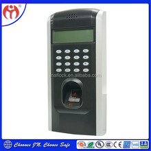 new products Shopping website Safelock smith electronic access control Digital Fingerprint Door Lock F7 from Alibaba