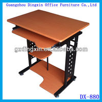 Photo of Office Table Computer Table Mate for Office and Home DX-880