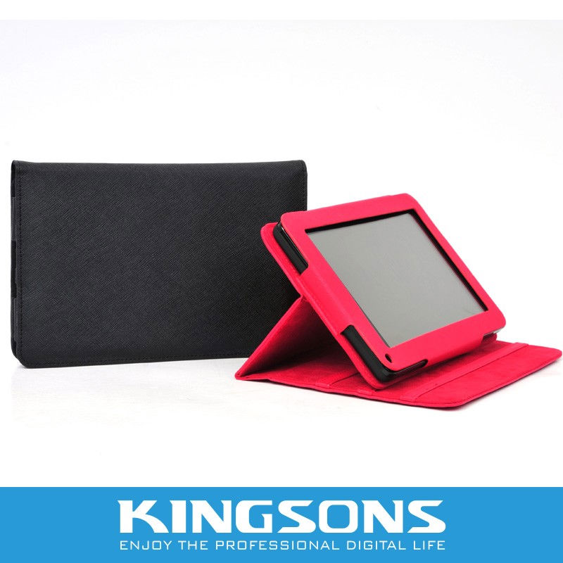 Latest special design case for Amazon kindle fire 7""