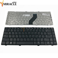 Wholesale US Laptop Keyboard For HP DV6000 black