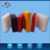 hdpe board online shopping provided by honest china supplier